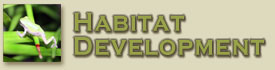 habitat-development