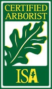 songbird-environmental-certified-arborist