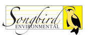 songbird-environmental-ohio-indiana